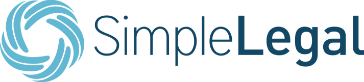 Enterprise Legal Operations Software Platform - SimpleLegal